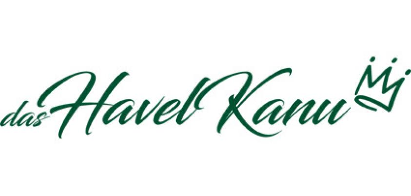 Auch ohne Bootsführerschein nutzbar